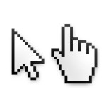 mouse-cursor-hand-pointer