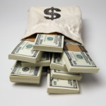 Как получить прибыль со своего сайта? (Бонус к курсу)