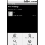 android_2_messaging_menu