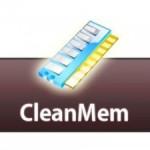 CleanMem-300x225