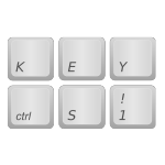 Simanek_Keyboard_Keys_2