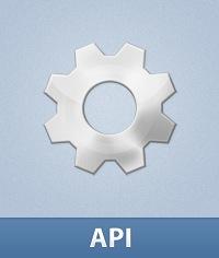 Взаимодействие с API ВКонтакте