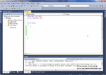 Ссылка на указатель C++