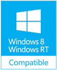 05374928-photo-logos-windows-8-compatible